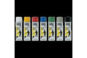 Pintura Spray Traffic Paint®