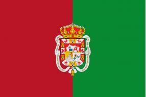Provincias, Ciudades y Municipios