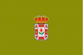 Banderas Granada