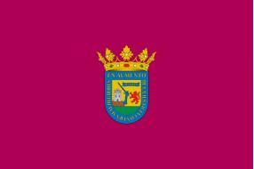 Banderas Alava