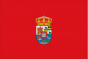 Banderas Avila