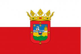 Banderas Santander