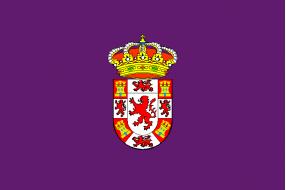 Banderas Córdoba