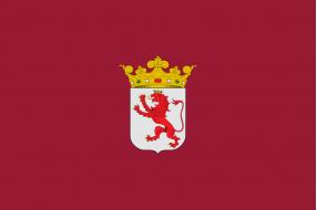 Banderas León