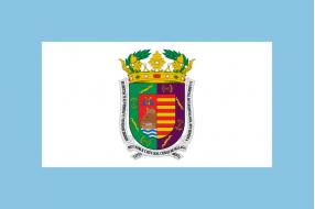 Banderas Málaga