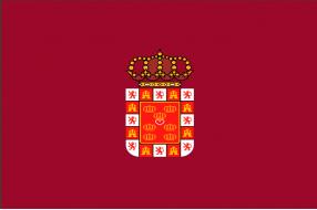 Banderas Murcia