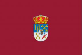 Banderas Salamanca