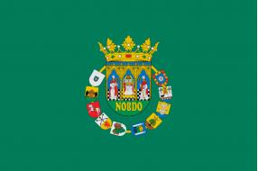 Banderas Sevilla