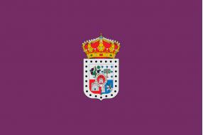 Banderas Soria