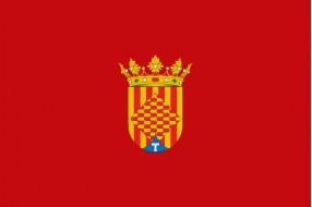 Banderas Tarragona