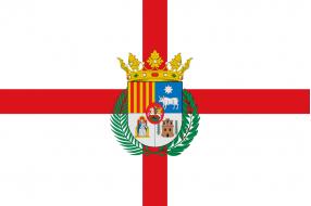 Banderas Teruel