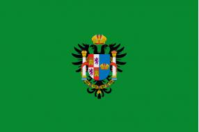 Banderas Toledo