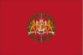 Banderas Valladolid